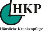 HKP-Dienst Häusliche Krankenpflege GmbH
