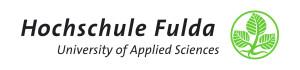 logo-hochschule-fulda